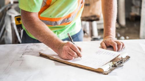 Pole emploi - offre emploi Ingénieur travaux (H/F) - Reims