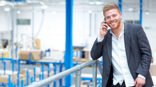 Pole emploi - offre emploi Assistant qualité en alternance (H/F) - Locminé