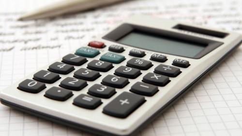 Pole emploi - offre emploi Assistant comptable (H/F) - La Séguinière