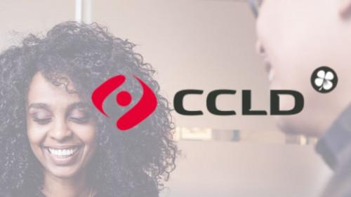 Pole emploi - offre emploi Ccld chargé de recrutement (H/F) - Aix-En-Provence