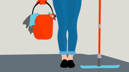 Pole emploi - offre emploi Agent d'entretien (H/F) - Vannes
