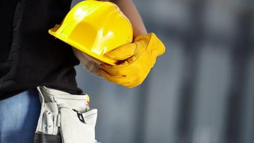Pole emploi - offre emploi Bardeur (H/F) - Grez-en-Bouère