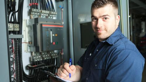 Pole emploi - offre emploi Electromecanicien (H/F) - Chalon-Sur-Saône