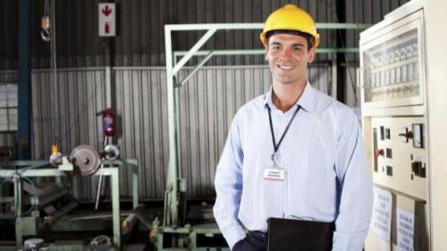 Pole emploi - offre emploi Chef d'équipe de production (H/F) - Méaulte