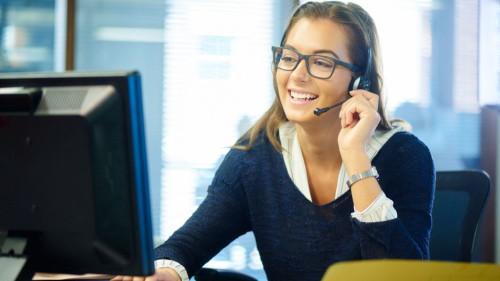 Pole emploi - offre emploi Conseiller clientèle (H/F) - Fragnes-la-Loyère