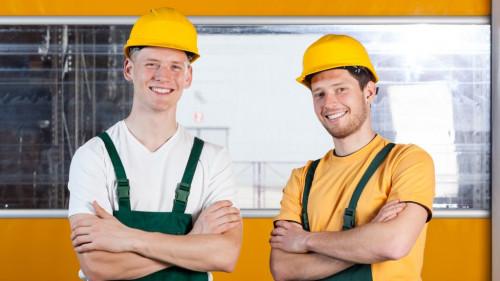 Pole emploi - offre emploi Agent de nettoyage industriel (H/F) - Chalon-Sur-Saône