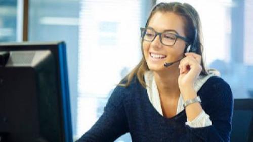 Pole emploi - offre emploi Assistant comptable (H/F) - Caen