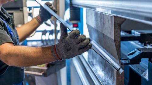 Pole emploi - offre emploi Agent de fabrication (H/F) - Beaupréau-en-Mauges