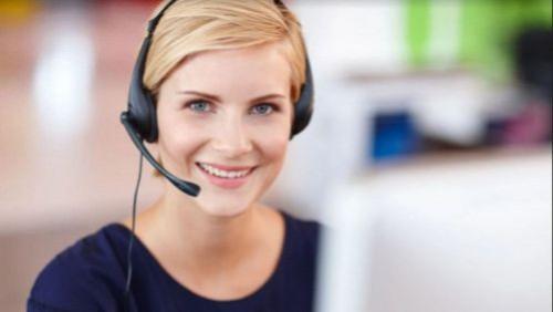 Pole emploi - offre emploi Agent d'accueil 8 au 12 novembre (H/F) - Paris