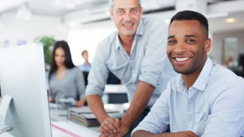 Pole emploi - offre emploi Alternant commercial (H/F) - Laval