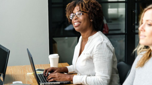 Pole emploi - offre emploi Alternant assistant ressources humaines (H/F) - Laval