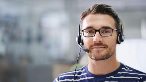 Pole emploi - offre emploi Alternant agent d'exploitation bts gtla (H/F) - Laval