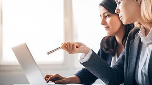 Pole emploi - offre emploi Assistant administratif (H/F) - Montauban