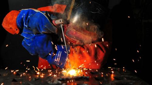 Pole emploi - offre emploi Soudeur tig (H/F) - Saint-Florentin