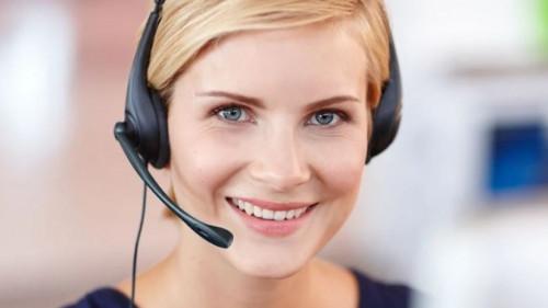 Pole emploi - offre emploi Assistant administratif à temps partiel (H/F) - Argonay