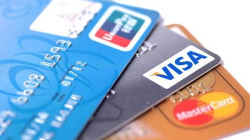 Pole emploi - offre emploi Agent d'accueil en banque (H/F) - Avranches