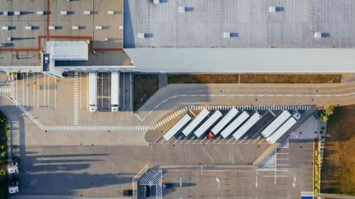 Pole emploi - offre emploi Responsable logistique (H/F) - Cholet