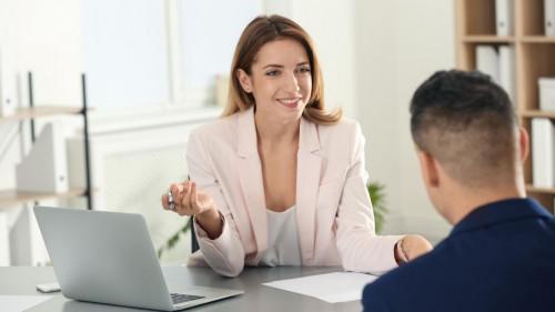 Pole emploi - offre emploi Assistant de direction régionale (H/F) - Lyon