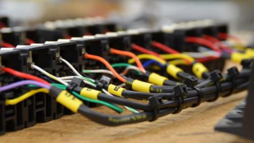 Pole emploi - offre emploi Electromecanicien (H/F) - Le Lavandou