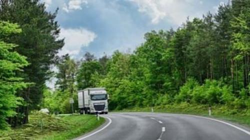 Pole emploi - offre emploi Chauffeur pl avec grue auxiliaire (H/F) - Auxerre