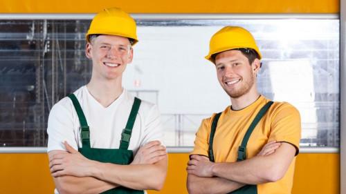 Pole emploi - offre emploi Technicien de maintenance d'engins btp (H/F) - Vannes