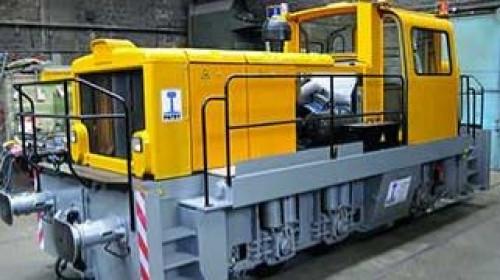 Pole emploi - offre emploi Technicien maintenance itinérant (H/F) - Saint-Avold