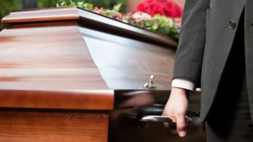 Pole emploi - offre emploi Porteur/chauffeur funéraire (H/F) - La Valette-Du-Var