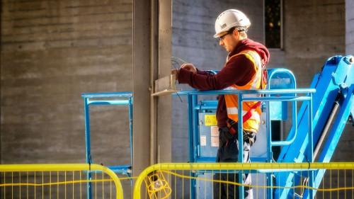 Pole emploi - offre emploi Electriciens extérieur (H/F) - La Bassée
