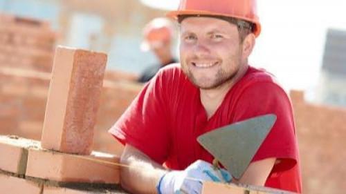 Pole emploi - offre emploi Maçon (H/F) - Machecoul