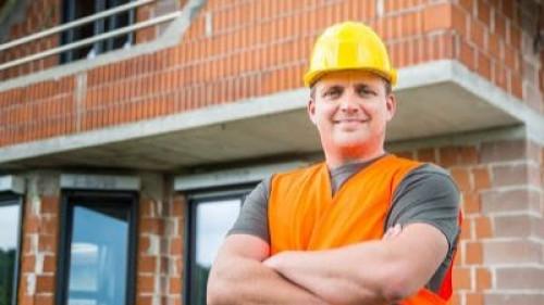 Pole emploi - offre emploi Menuisier poseur (H/F) - Cormelles-Le-Royal