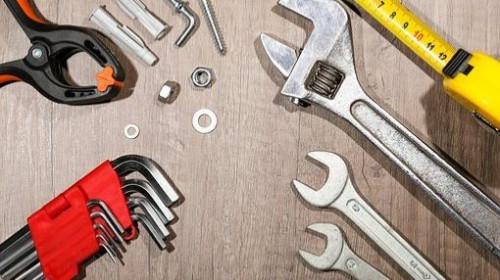 Pole emploi - offre emploi Technicien de maintenance (H/F) - Bassou