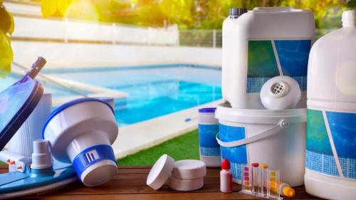 Pole emploi - offre emploi Aide technicien piscine (H/F) - Bonne