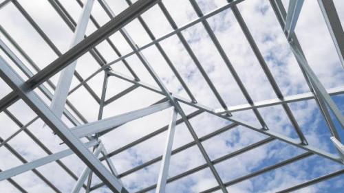 Pole emploi - offre emploi Assembleur soudeur (H/F) - Alençon