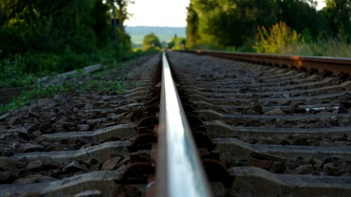Pole emploi - offre emploi Conducteur de train (H/F) - Lérouville