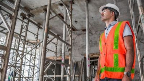 Pole emploi - offre emploi Electricien avec caces 3b (H/F) - Cormelles-Le-Royal