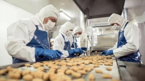 Pole emploi - offre emploi Agent de production (H/F) - Le Bignon