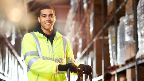 Pole emploi - offre emploi Opérateur de production (H/F) - Noe