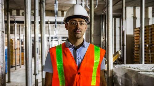 Pole emploi - offre emploi Electricien (H/F) - Lens