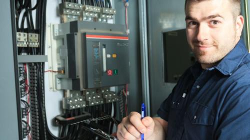 Pole emploi - offre emploi Monteur câbleur raccordeur en fibre optique (H/F) - Périgny