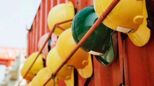 Pole emploi - offre emploi Manoeuvre (H/F) - Fretin