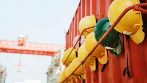 Pole emploi - offre emploi Couvreur (H/F) - Boulogne-Sur-Mer