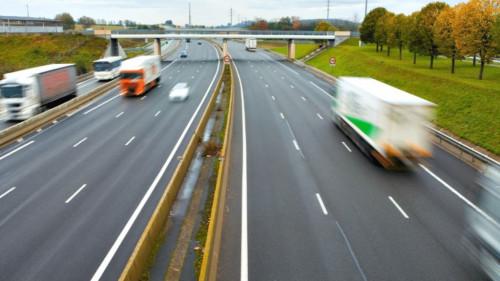Pole emploi - offre emploi Chauffeur pl messagerie (H/F) - Seynod
