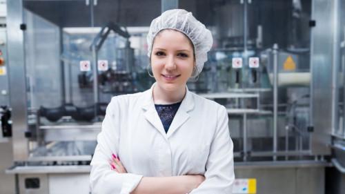 Pole emploi - offre emploi Agent de production agroalimentaire (H/F) - Vendin-Le-Vieil