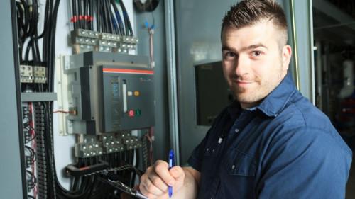 Pole emploi - offre emploi Plombier chauffagiste (H/F) - Liévin