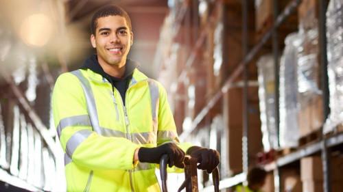 Pole emploi - offre emploi Chargeur caces 1 (H/F) - Tilloy-Lès-Mofflaines