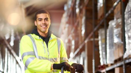 Pole emploi - offre emploi Préparateur pontier (H/F) - Annecy