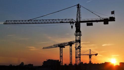 Pole emploi - offre emploi Manœuvre (H/F) - Bonneuil-Sur-Marne