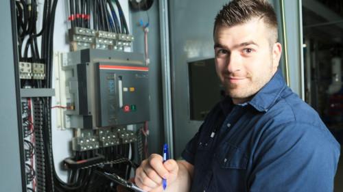 Pole emploi - offre emploi Câbleur armoires (H/F) - Colomiers