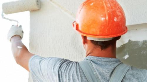 Pole emploi - offre emploi Peintre bâtiment (H/F) - Saint-Georges-De-Montaigu
