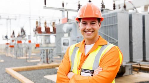 Pole emploi - offre emploi Technicien d'études réseaux électriques (H/F) - Ernée